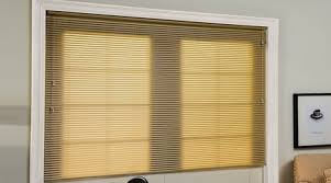 How to Choose Honeycomb Style Blinds for Your Home