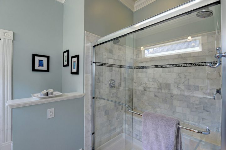 12 Remodeling Tips for Your Master Bath Retreat