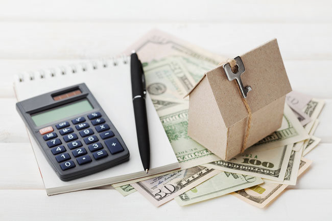 5tips mortgage- loan
