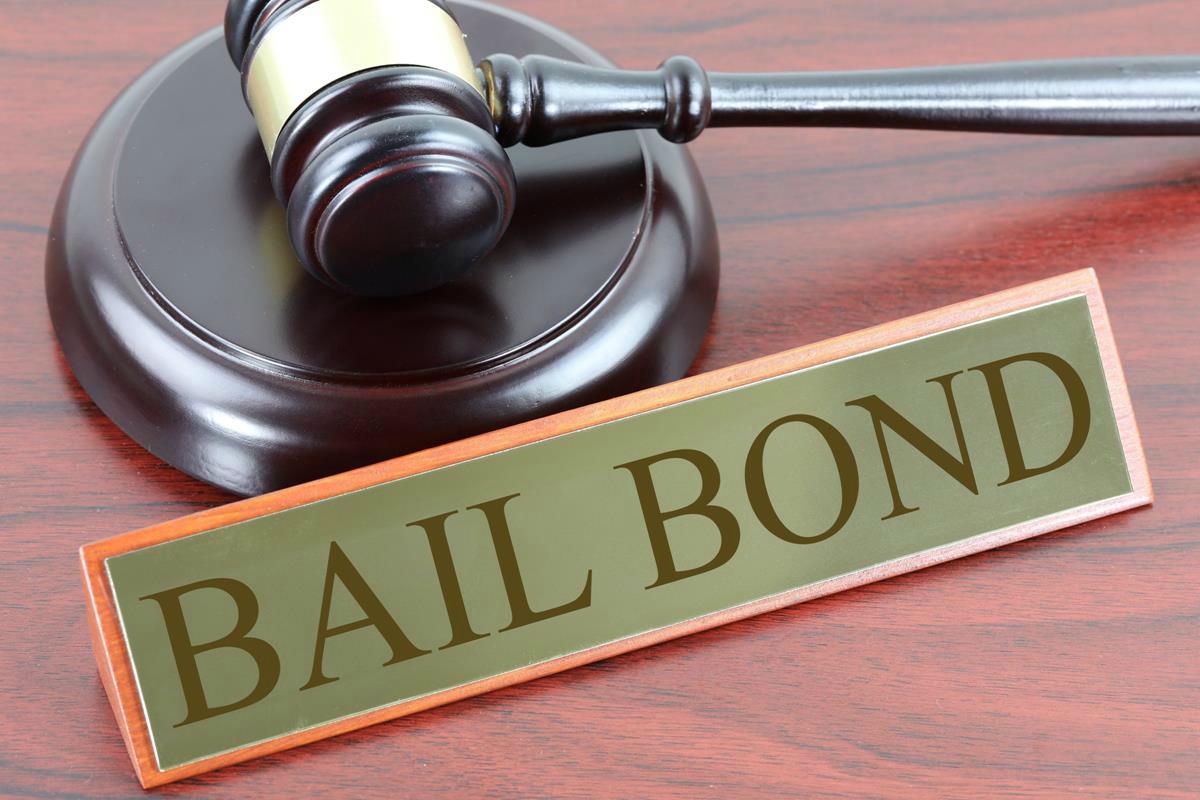 Bail Bondsman & Agents Services